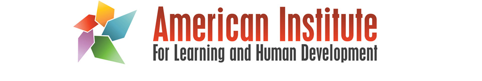 The American Institute for Learning and Human Development