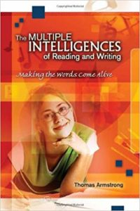 Photo of the cover of the book