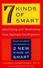 7 Kinds of Smart Revised
