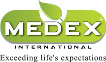 Medex International