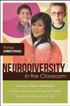 Neurodiversity in the Classroom